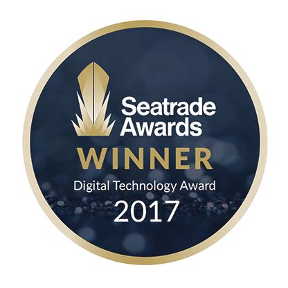 Seatrade_winner-Digital-technology.png