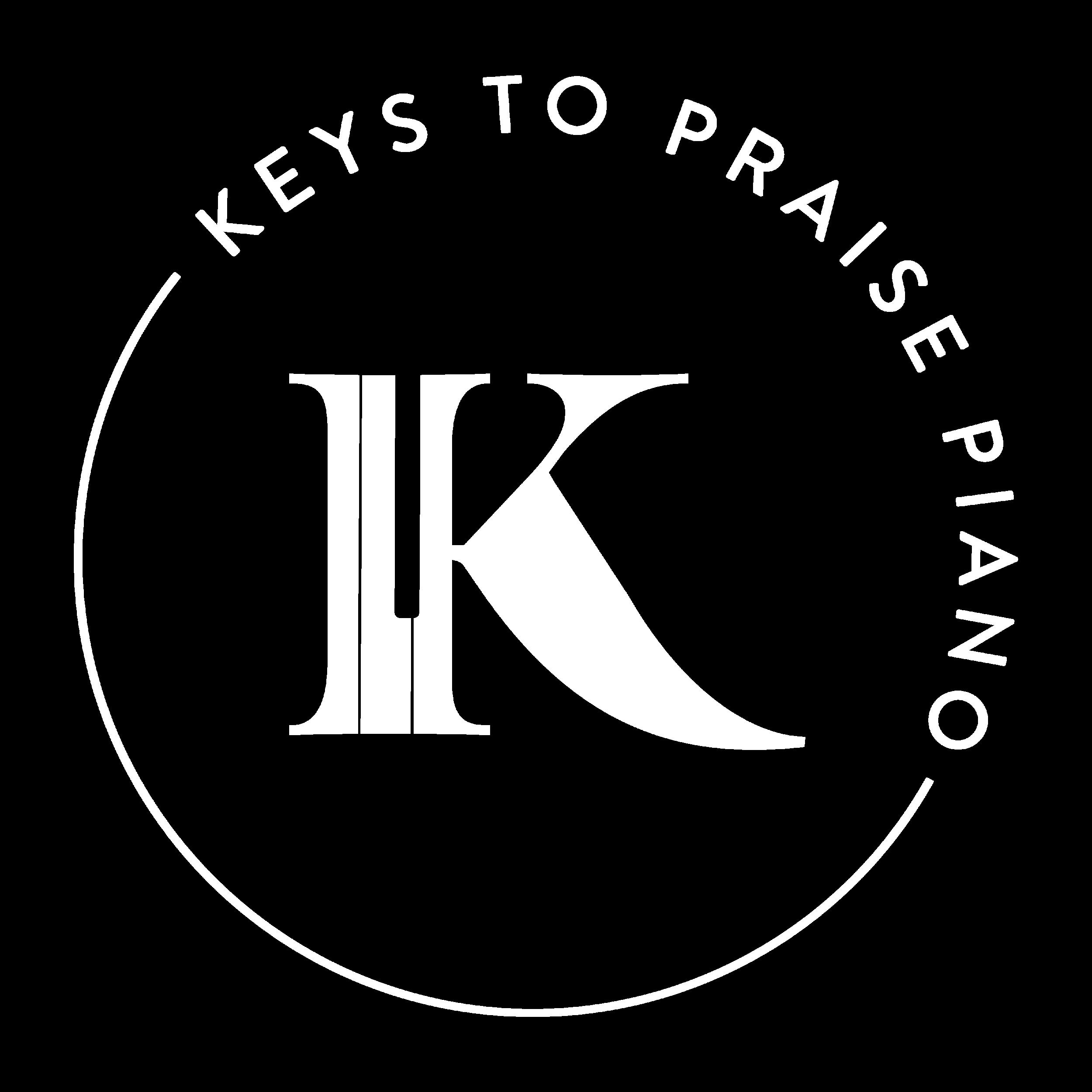 Keys+To+Praise+Piano-White-03.png