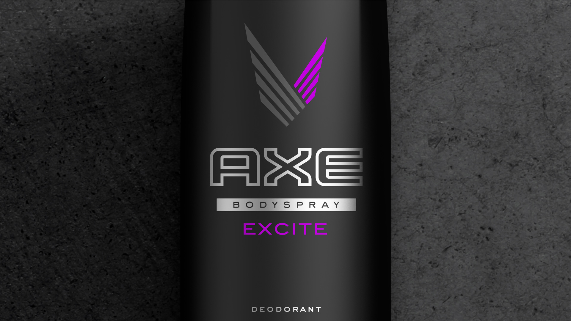 work-axe-3.jpg