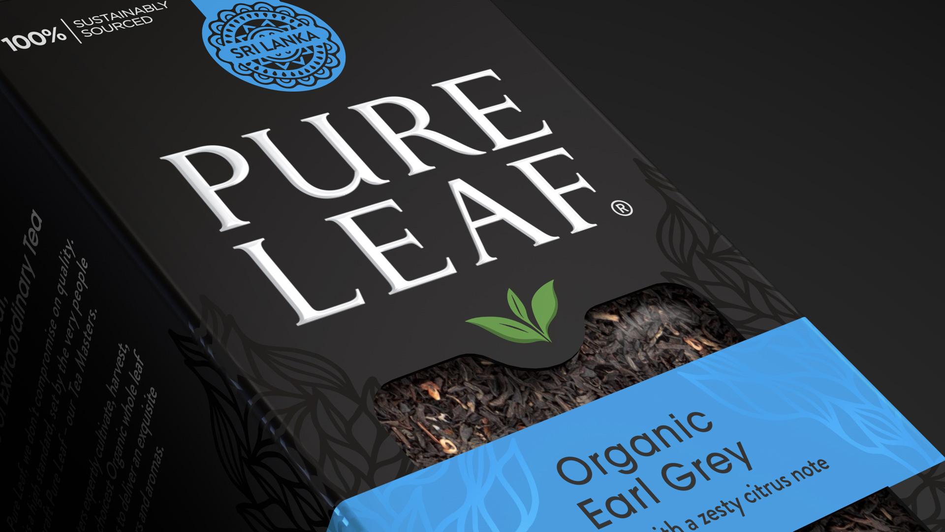 work-pure-leaf-2.jpg