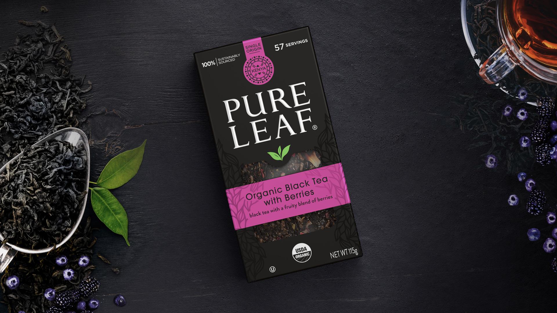 work-pure-leaf-4.jpg