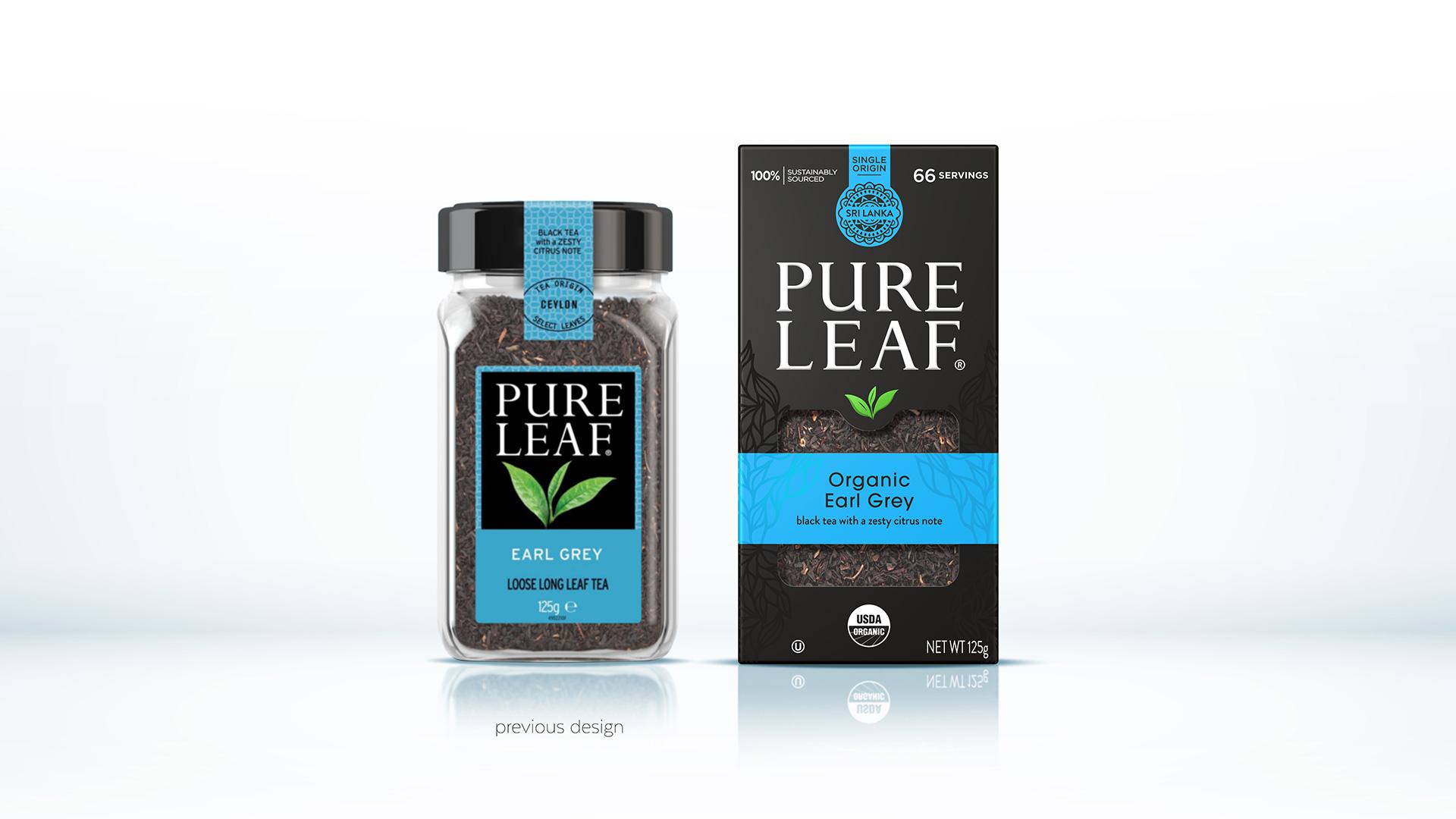 work-pure-leaf-5.jpg