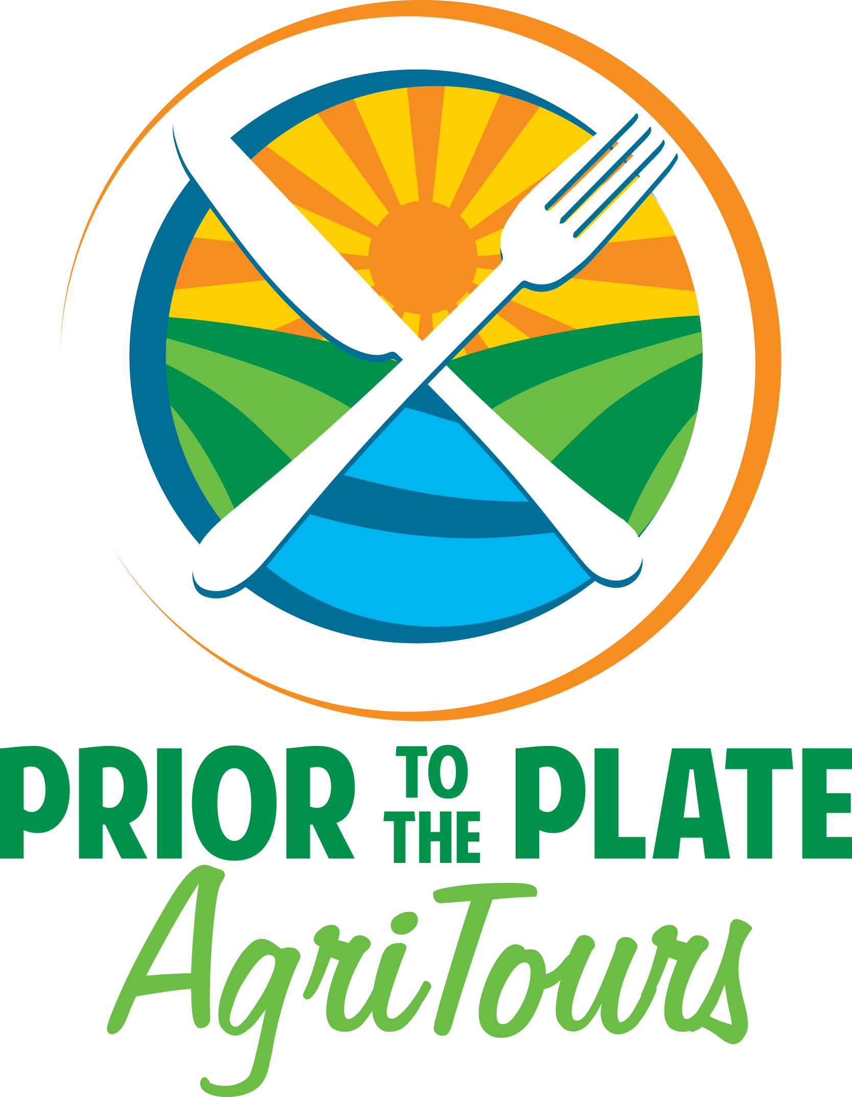 Prior_to_the_Plate_logo_final.png