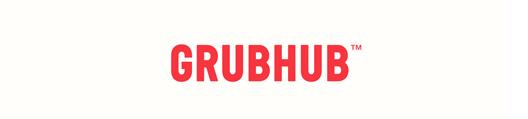 grubhub revised.png