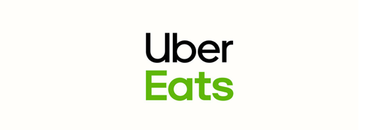 ubereats_revised.png