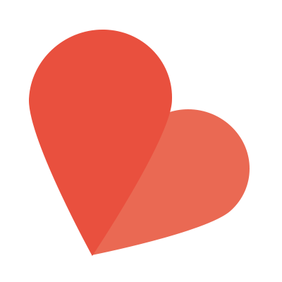 heart-float.png