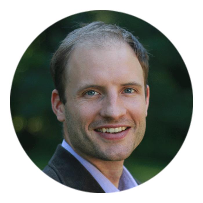 Peter Harriss, MBA   Wellness Coach & Facilitator
