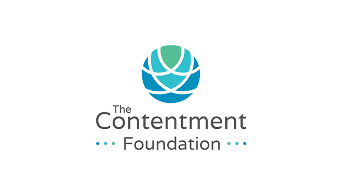 contentment-logo.png