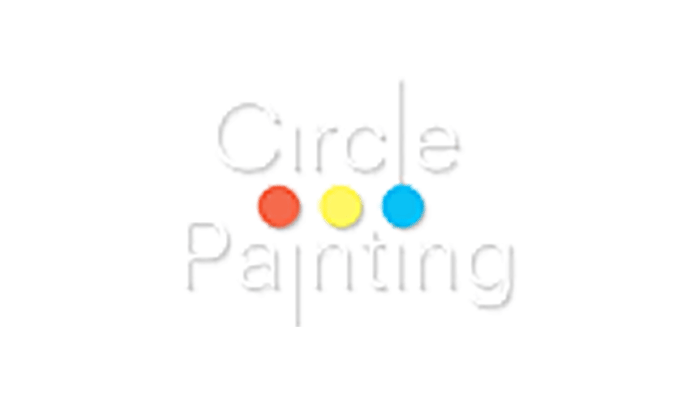 circle-painting-logo.png