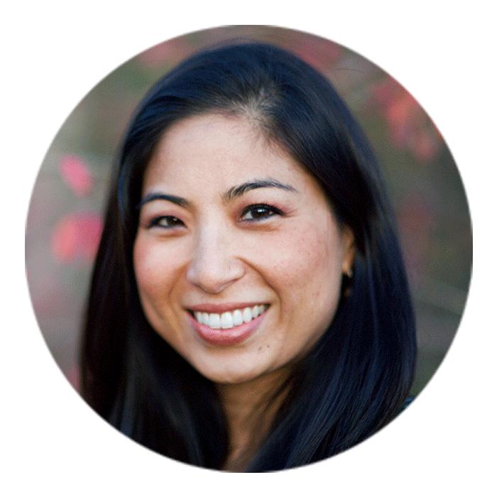 Emina Bajra, MBA   Leadership & Business Coach