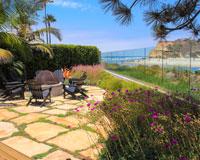 Del Mar Residence