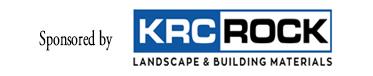 KRCrock.jpg
