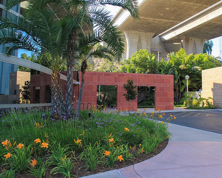 Rio San Diego Plaza II