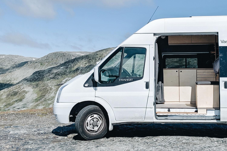 newzealand_campervan_rental_camper_vanlife_customs_rental 000.jpg