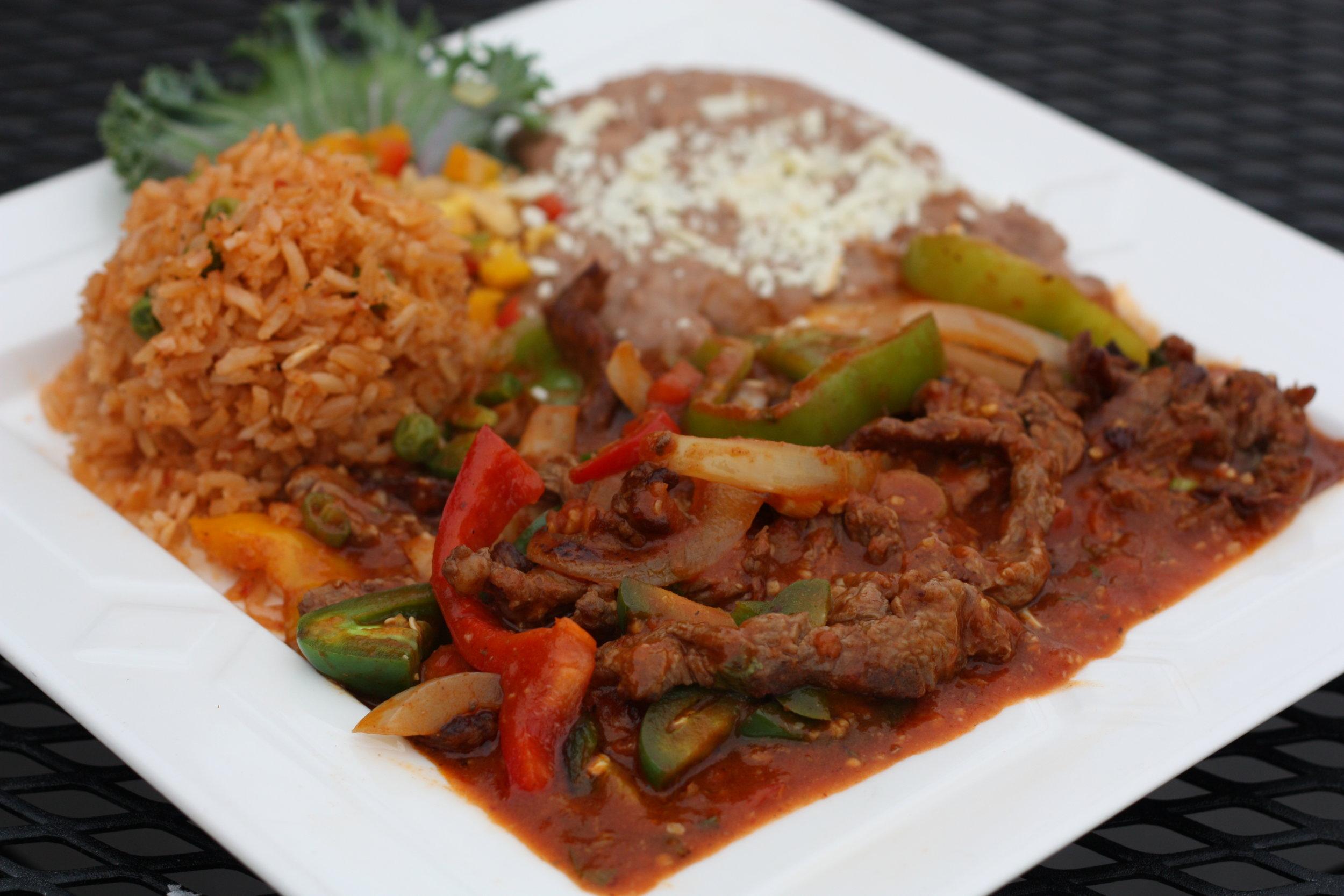 Mexican Steak.JPG