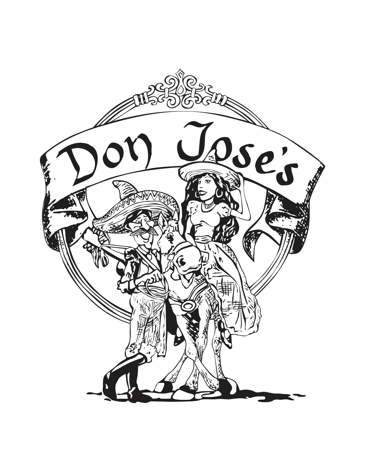 DonJose_BW.jpg