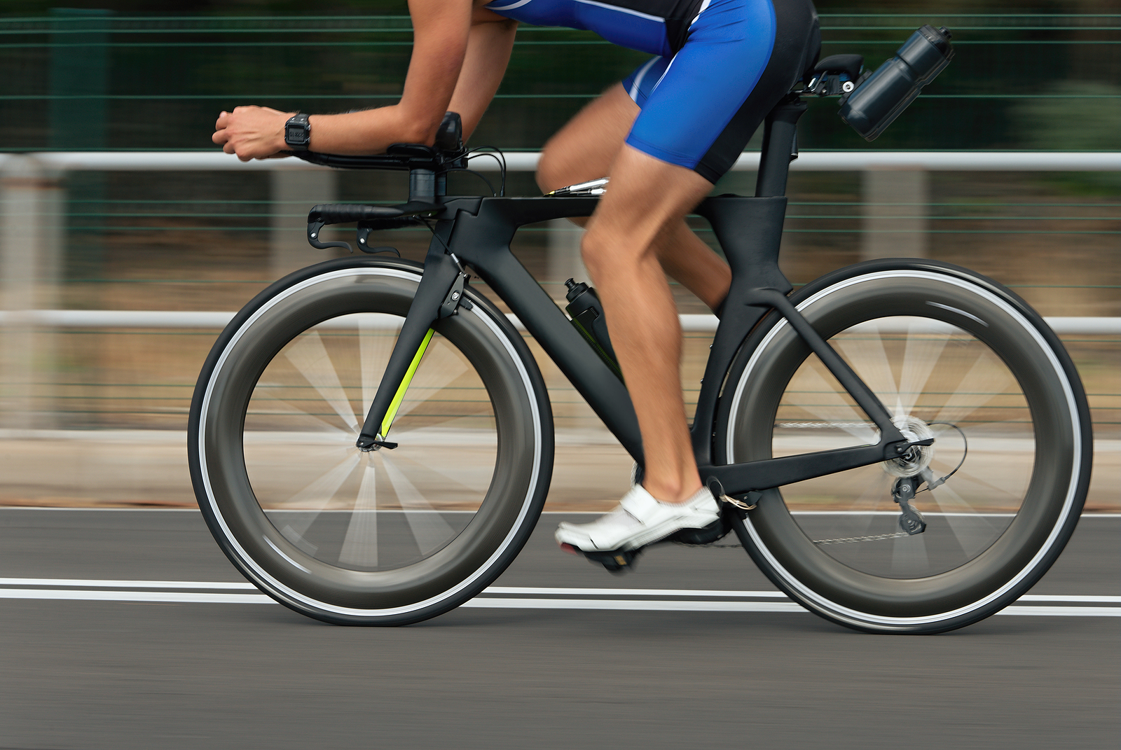 bigstock-Motion-Blur-Of-A-Bike-Race-Wit-230517880.jpg
