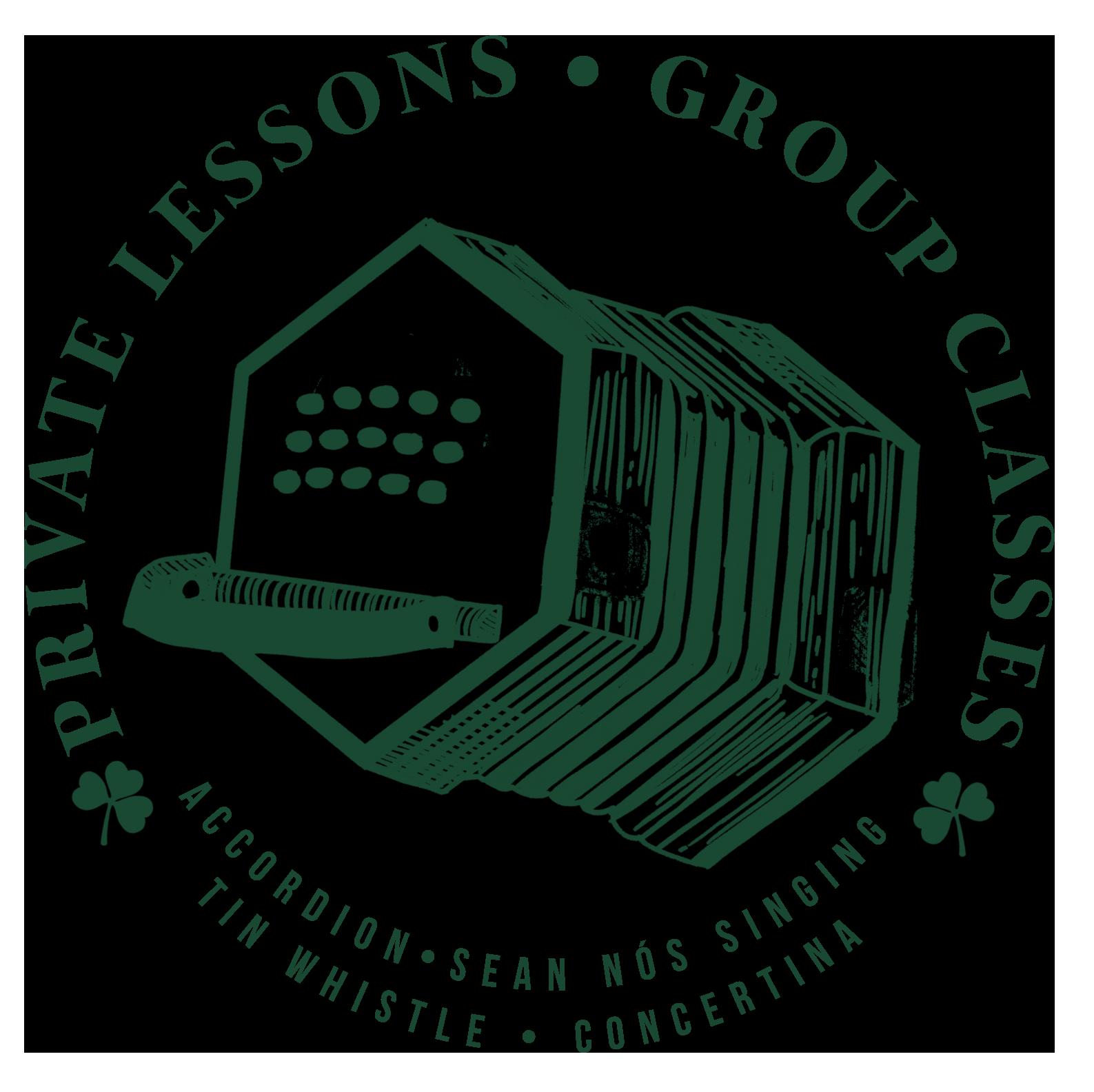 concertina_lesson_green copy.png