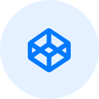Mission_Icon_2.png