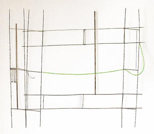 art-studio-a.jpg