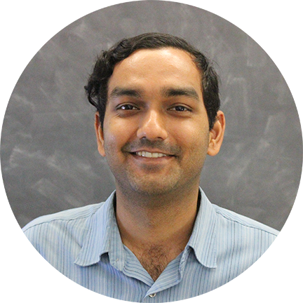 Ambuj Upadhyay  Postdoctoral Scholar upad0023 [at] umn [dot] edu