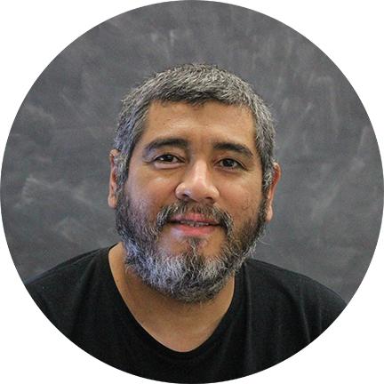 Juan Armando Casas-Mollano  Postdoctoral Scholar jcasasmo [at] umn [dot] edu