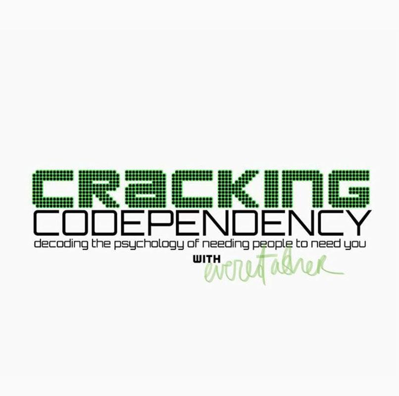 crackingcodependency.jpg