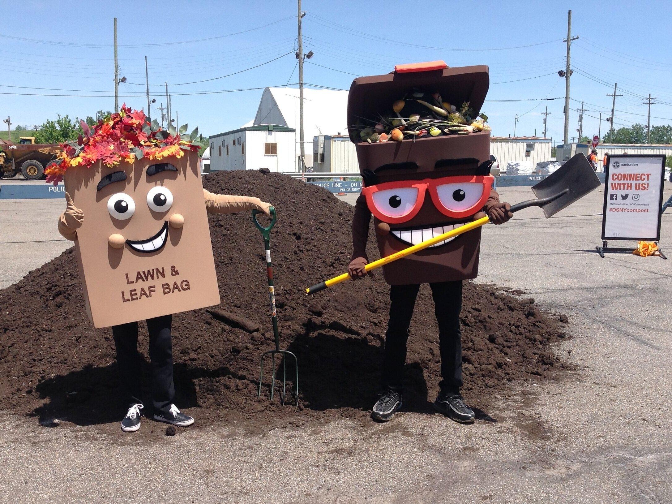 2017-05-21-Compost-Giveback+020.jpg