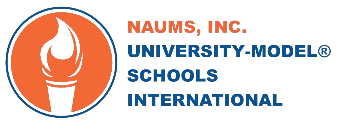 UMSI logo for web.png