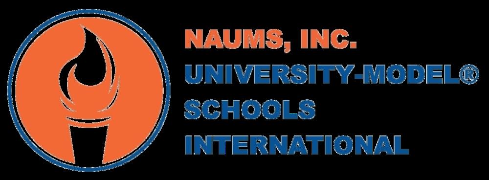 NAUMS-UMSI-Logo-Transparent.png