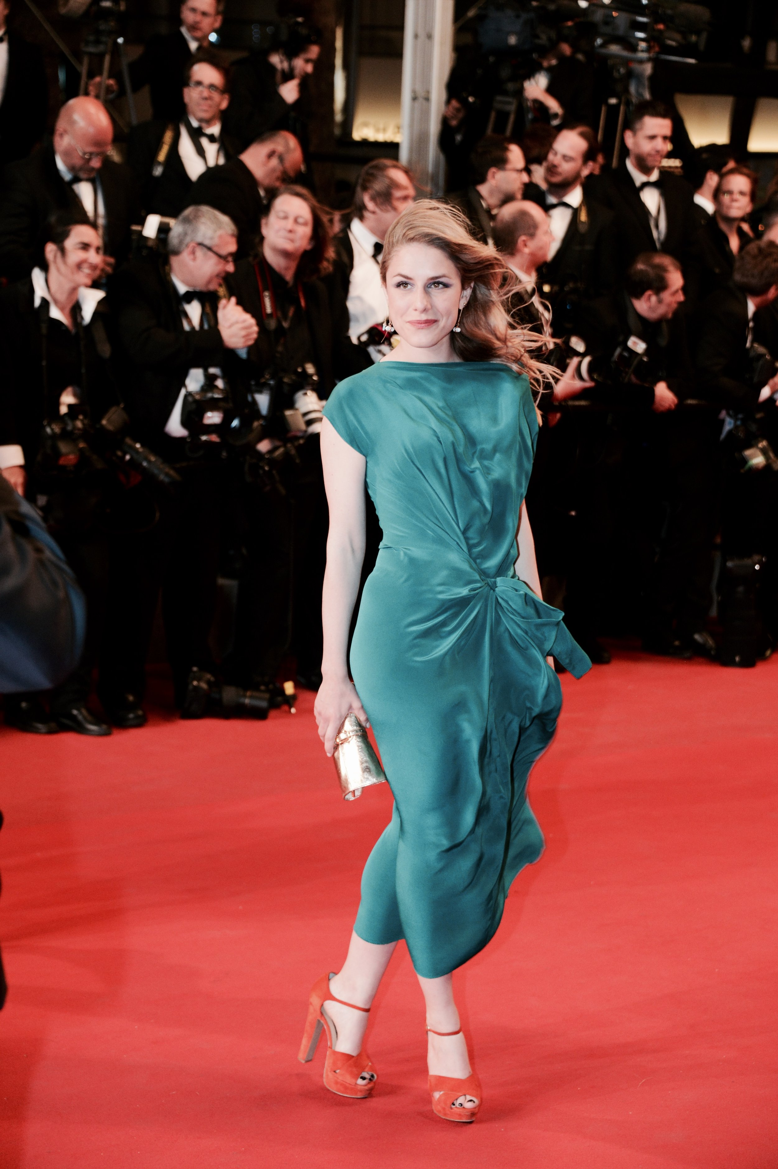 THE LOBSTER premiere Cannes 2015.jpg