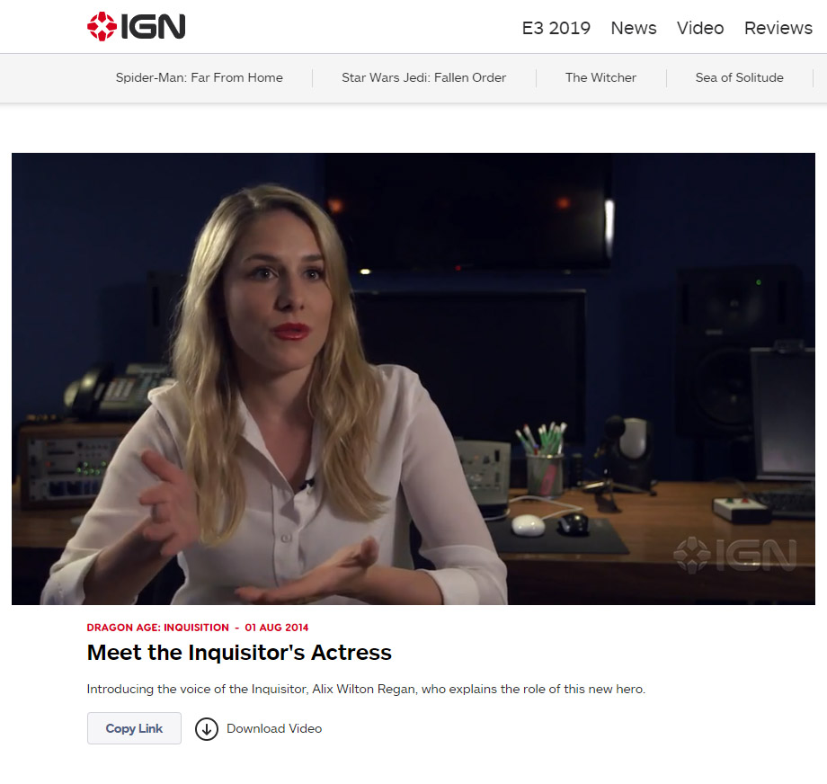 IGN-Inquisitor-Video-Screenshot.jpg
