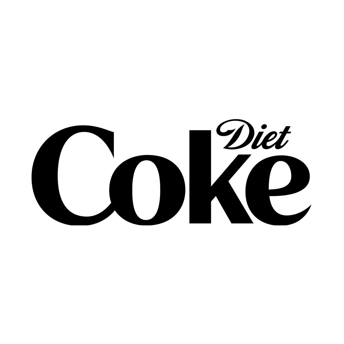 Diet-Coke-Logo.jpg