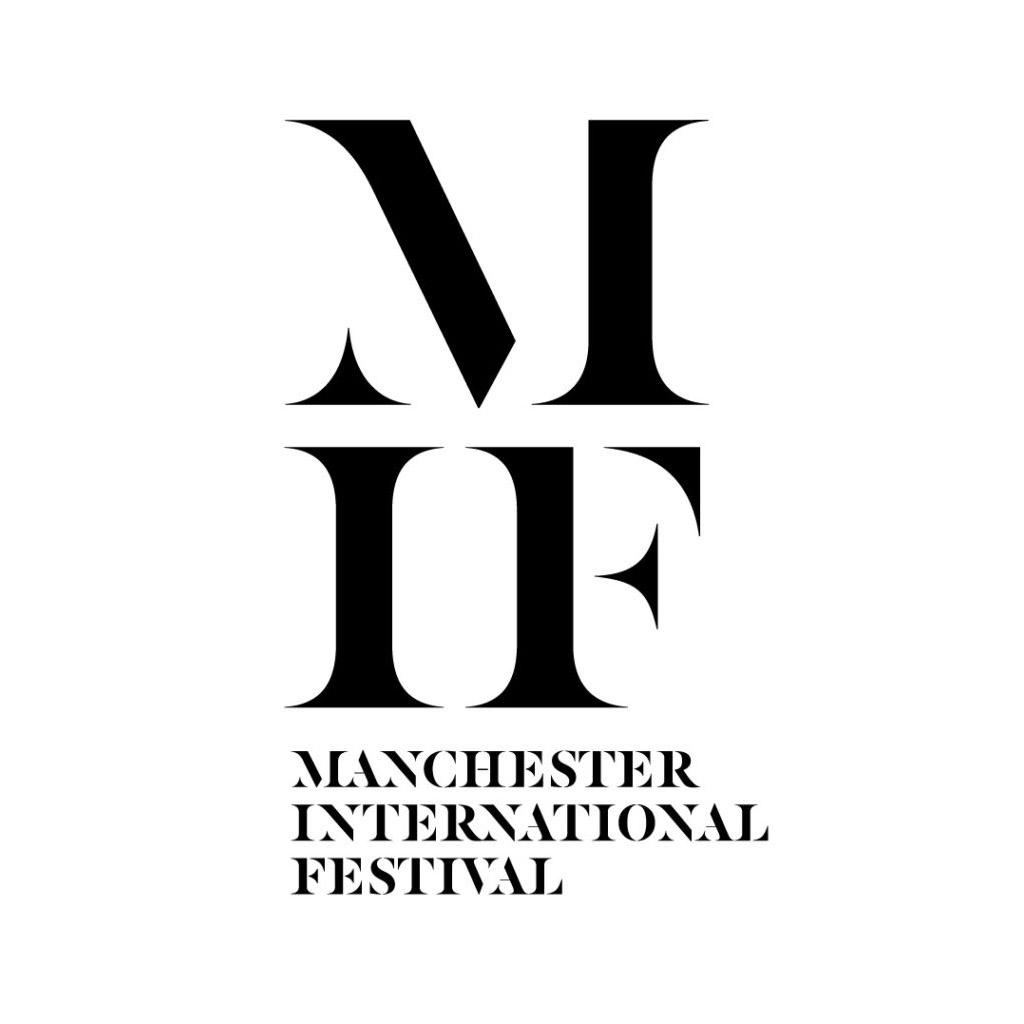 MIF-logo.jpg