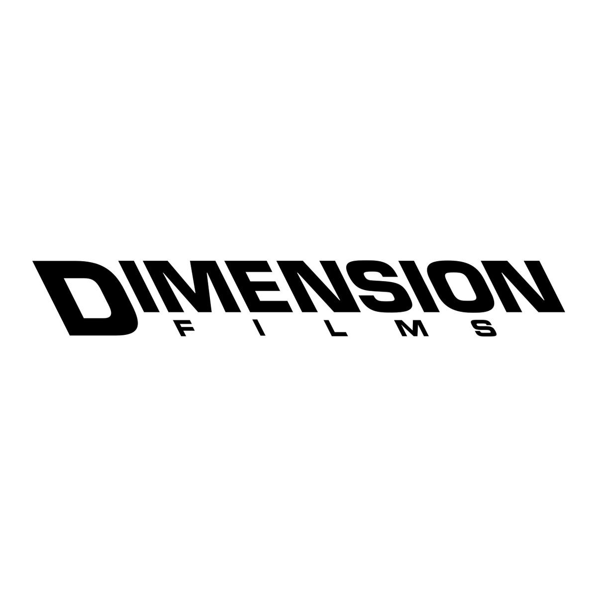 Dimension_Films_logo.jpg
