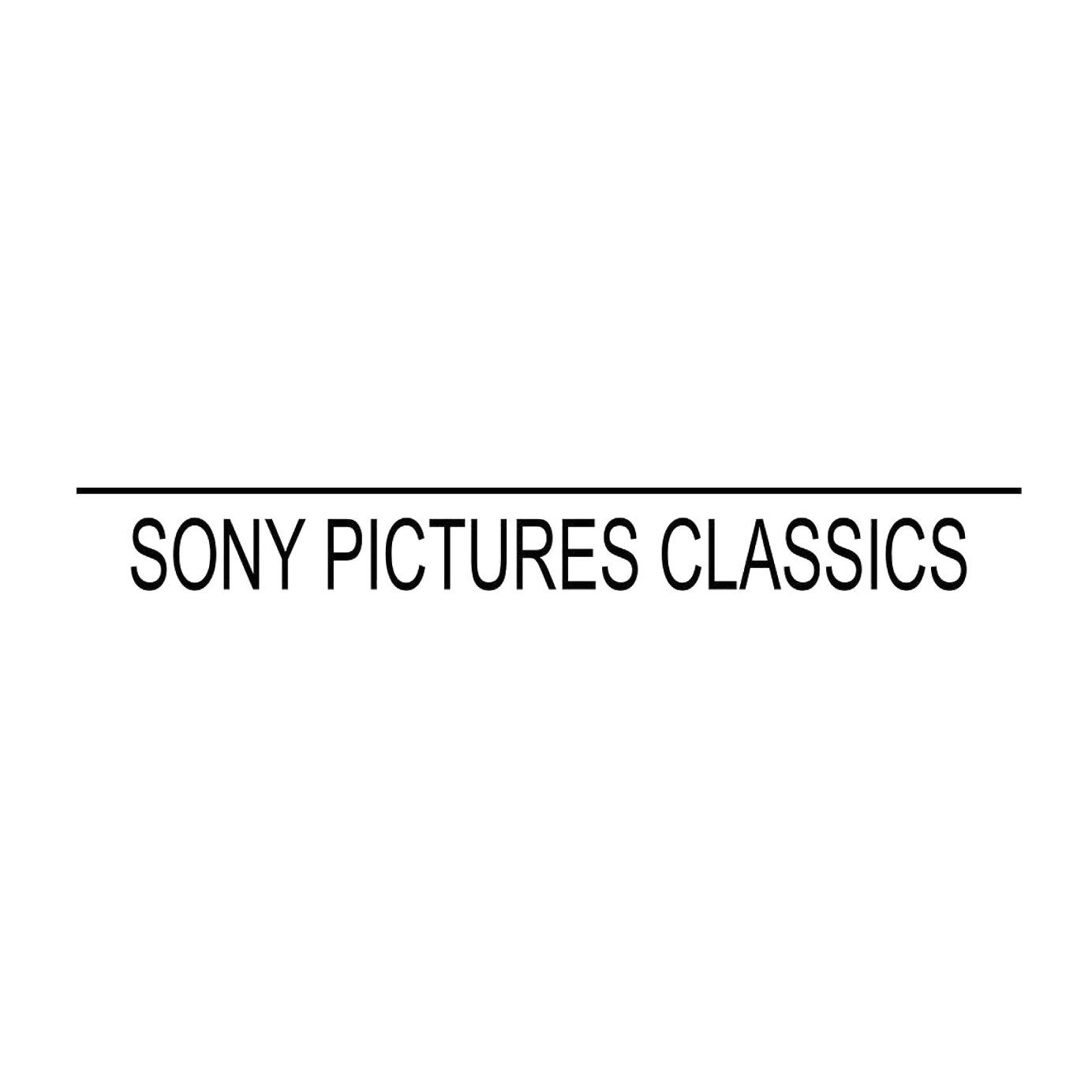 Sony_Pictures_Classics_Logo_(1992).jpg