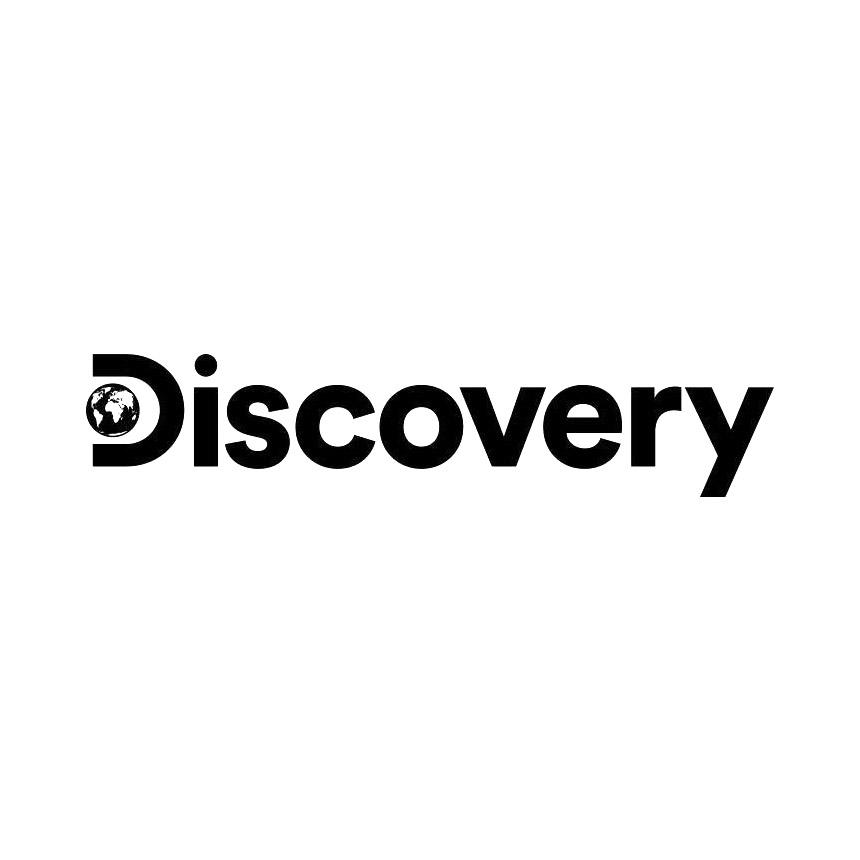 Discovery-Logo.jpg
