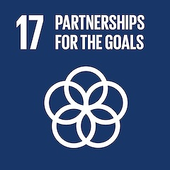 """- See """"How Volunteerism Can Contribute to Achieving the SDGs."""""""