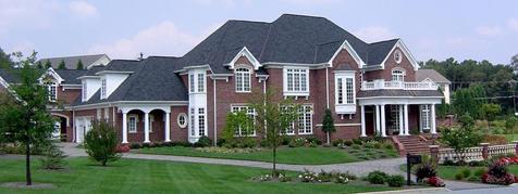 jumbo-mortgage-home-loan-fi.png