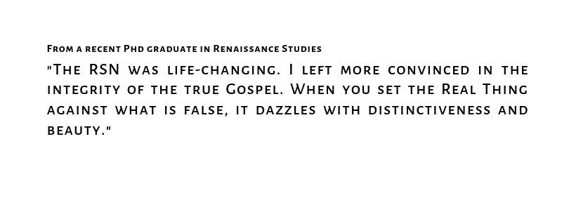 testimonies rsln (2).png
