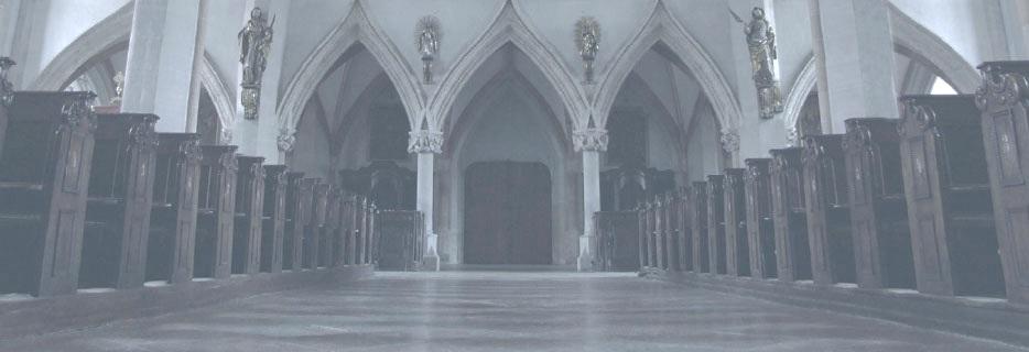 Church_banner.jpg
