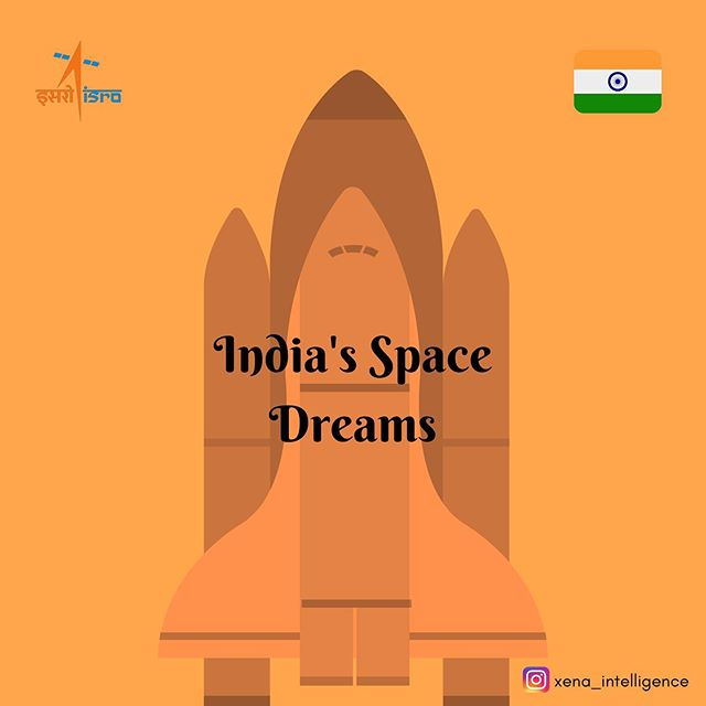 The first space mission to land on the moon's south polar region, India has taken giant strides in its extremely cost efficient space program.  @isro.in @chandrayan2 @narendramodi  #isro #moonlanding #chandrayaan2 #indianspaceresearchorganization