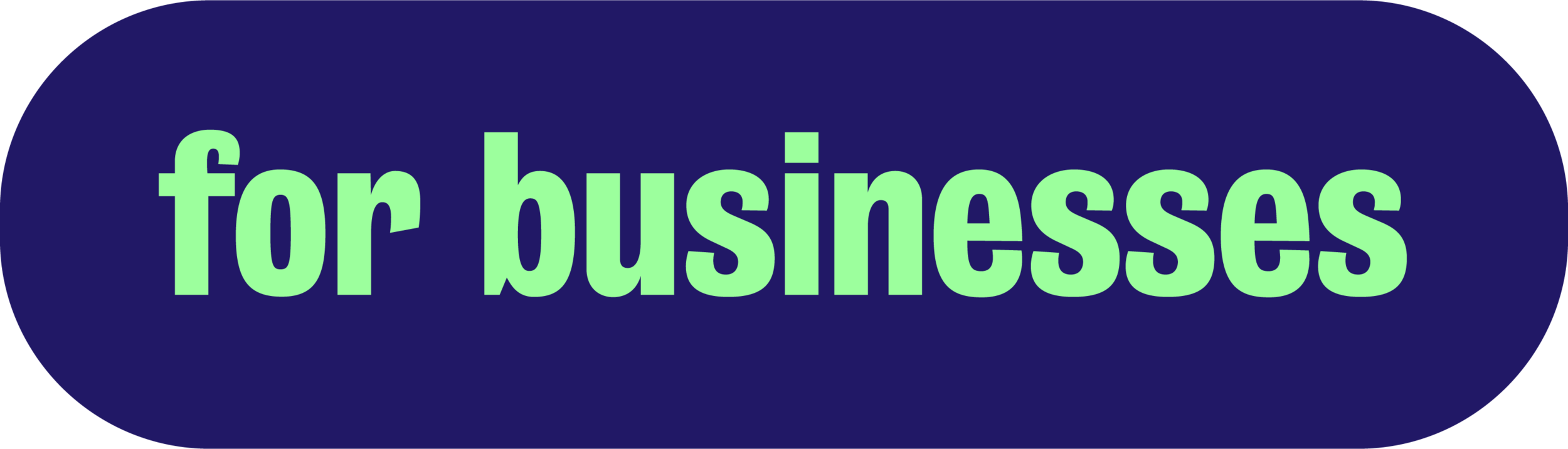 for-businesses.png