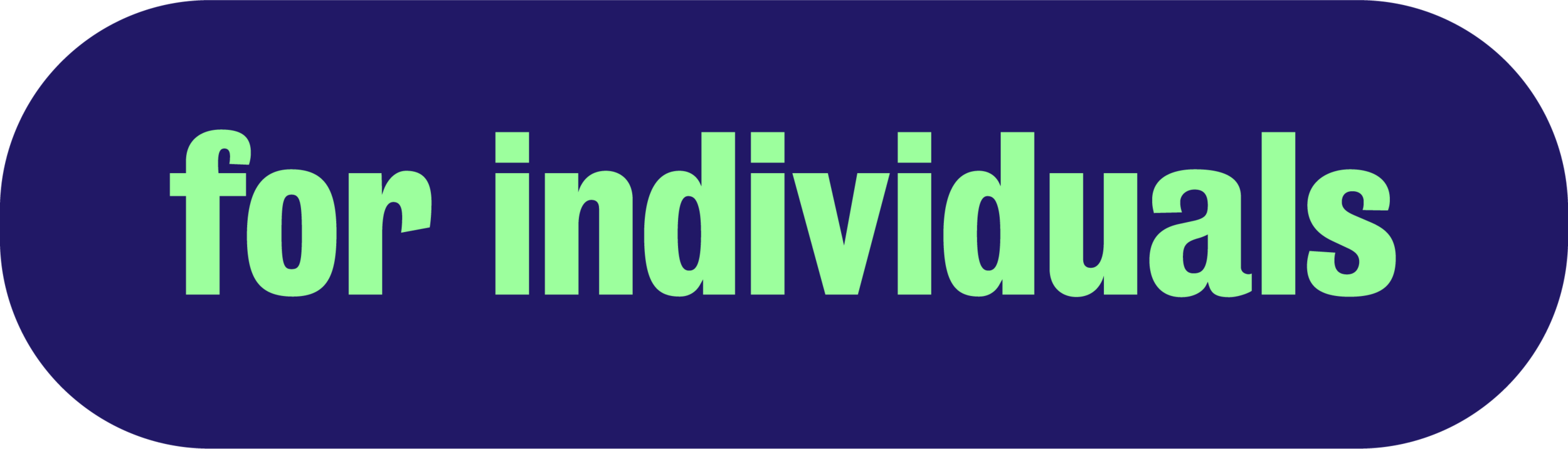 for-individuals.png