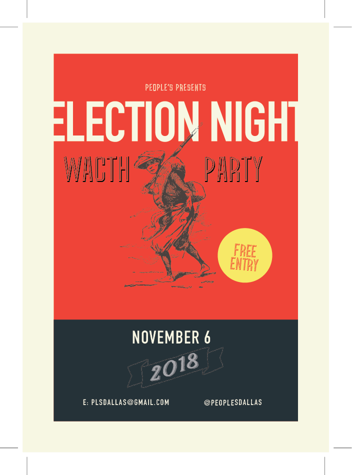 ELECTION NIGHT Flyer .png