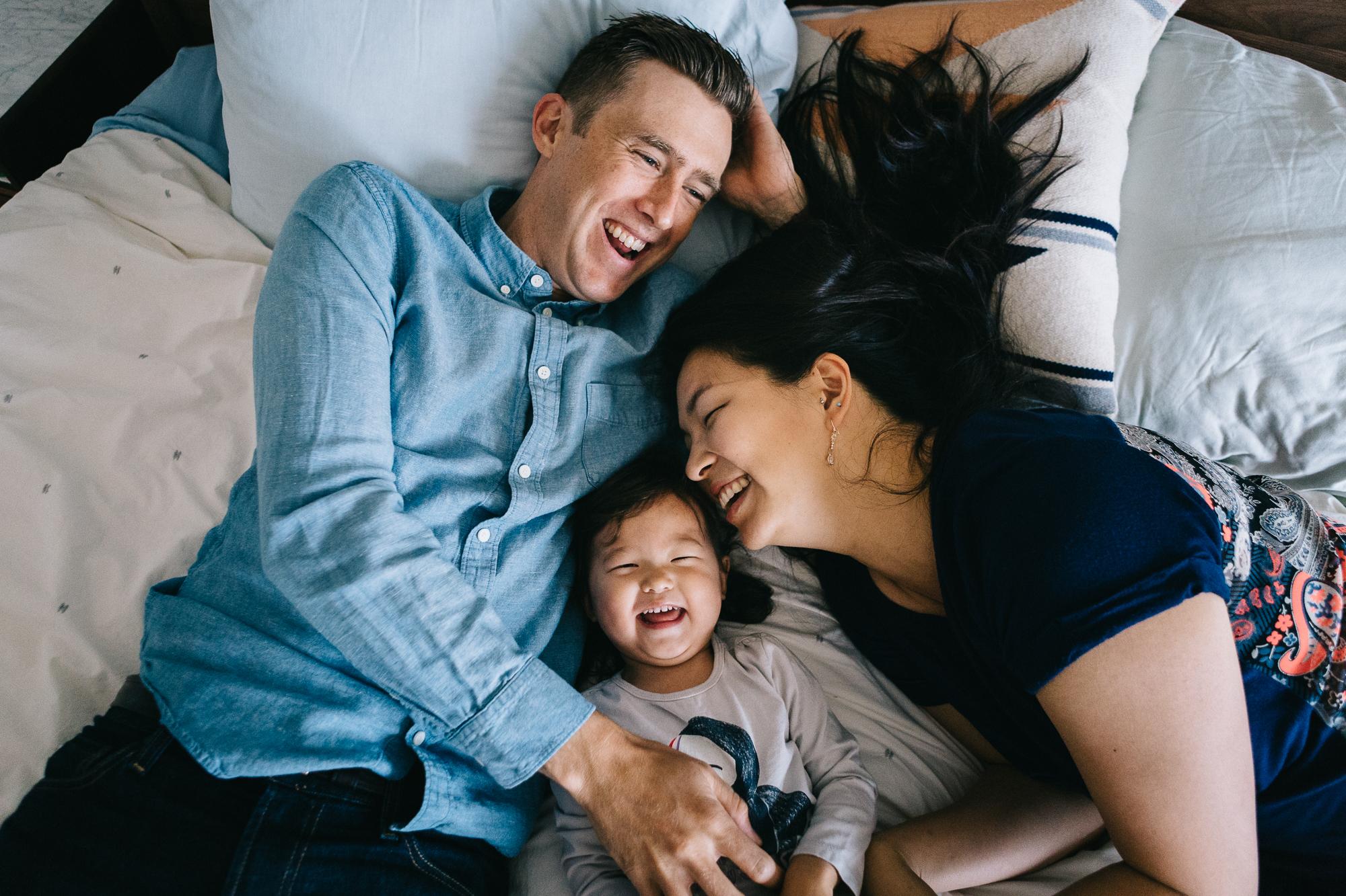 family-photography-documentary-photography-san-francisco-bay-area-wang.jpg