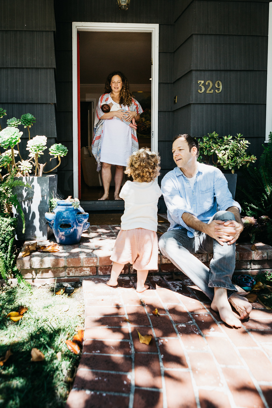 Authentic-Bay-Area-Family-Photography-Newborn-Photography-San-Fr