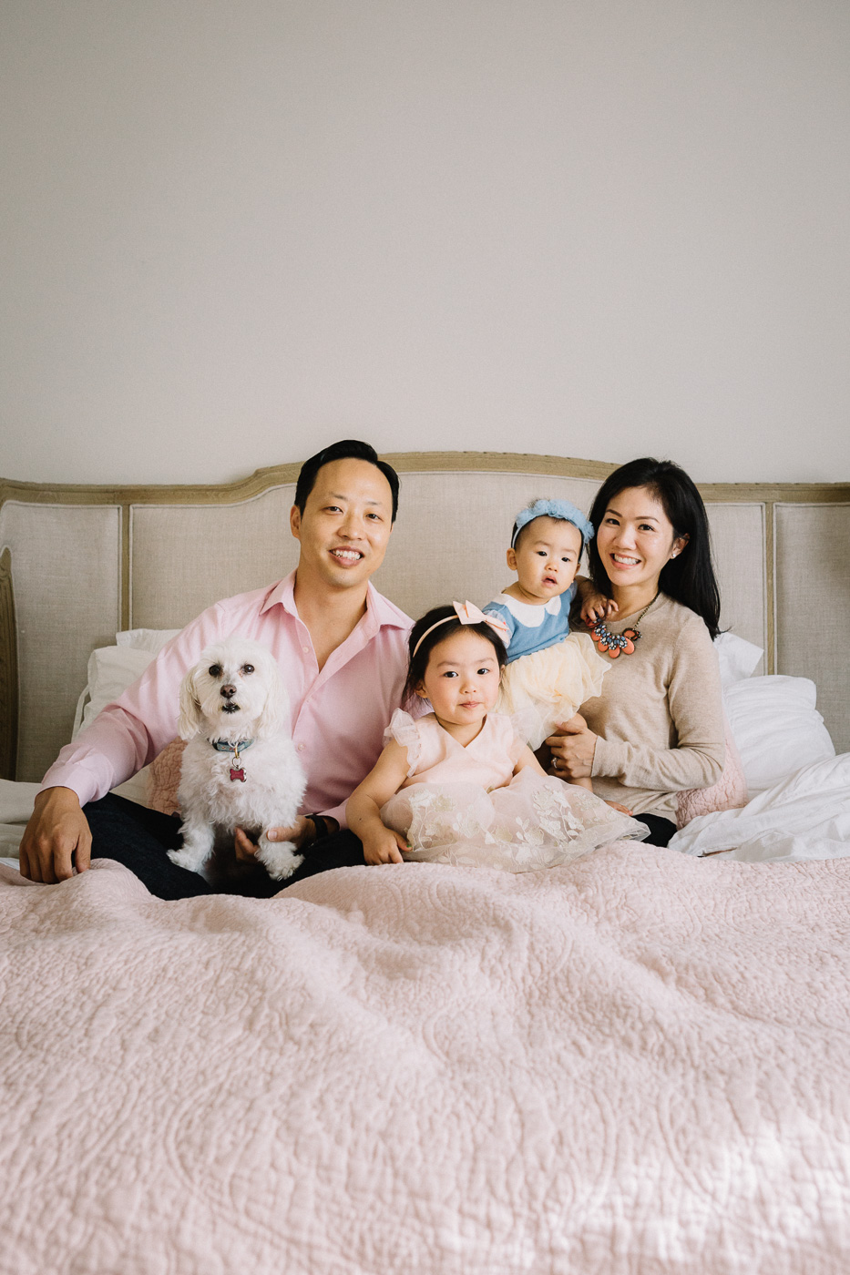 Authentic-Family-Photography-Connection-Childhood-Lifestyle-Phot
