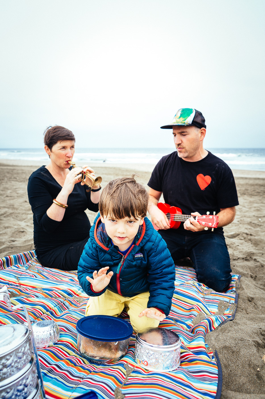 Authentic-Bay-Area-Family-Photography-Lifestyle-Photography-San-