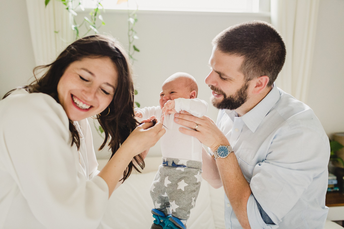 Authentic-Newborn-Photography-Connection-San-Francisco-Bay-Area-